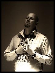 Profielfoto Hans