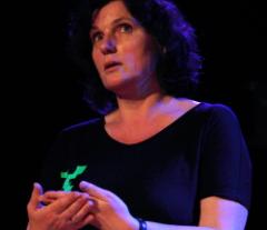 Profielfoto Suzanne